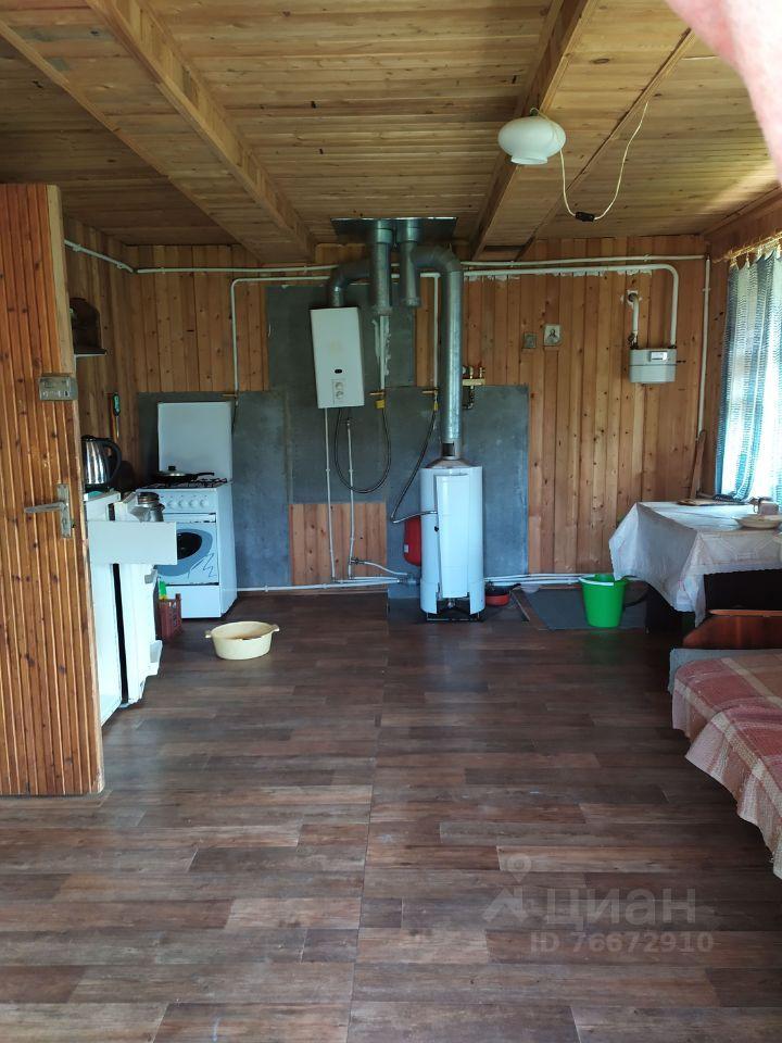 Продажа дома деревня Заболотье, цена 6000000 рублей, 2021 год объявление №656970 на megabaz.ru