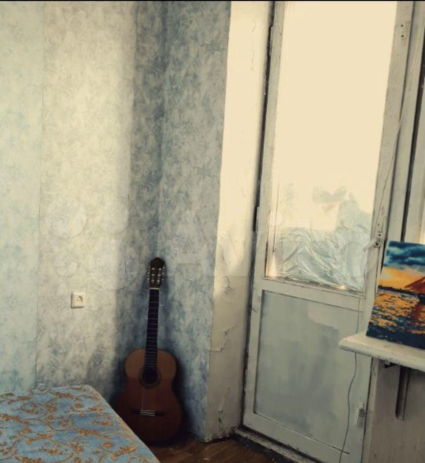 Продажа двухкомнатной квартиры Москва, метро Филевский парк, улица Герасима Курина 8к4, цена 10800000 рублей, 2021 год объявление №681072 на megabaz.ru