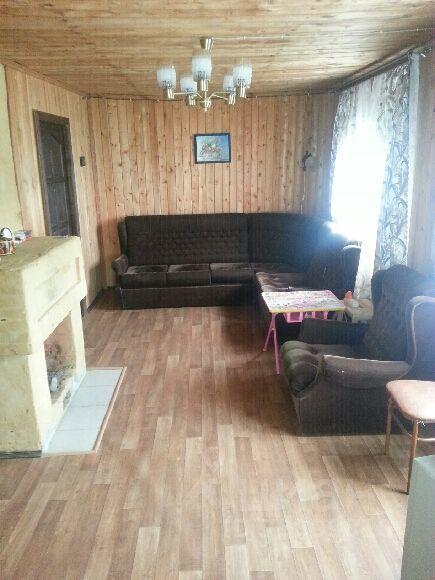 Продажа дома садовое товарищество Рассвет, цена 2500000 рублей, 2021 год объявление №645792 на megabaz.ru