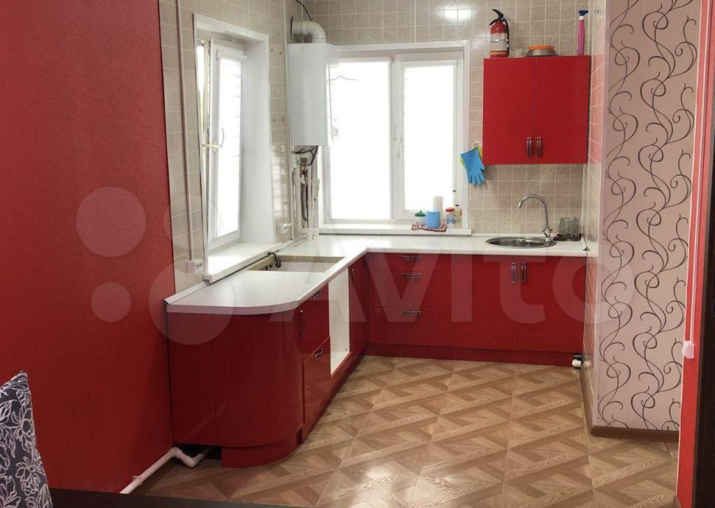 Продажа дома деревня Косякино, цена 12500000 рублей, 2021 год объявление №554997 на megabaz.ru