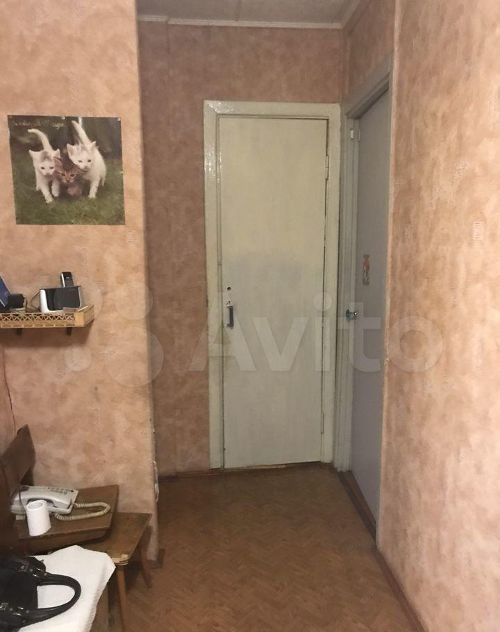 Аренда комнаты Куровское, Коммунистическая улица 28, цена 17000 рублей, 2021 год объявление №1418168 на megabaz.ru
