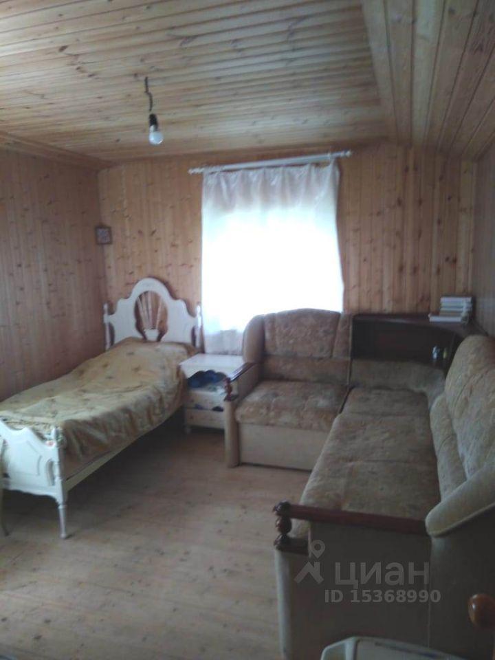 Продажа дома деревня Новое, цена 5100000 рублей, 2021 год объявление №639164 на megabaz.ru