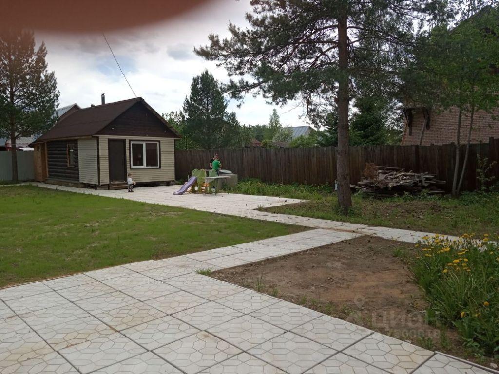 Продажа дома садовое товарищество Ромашка-2, метро Партизанская, цена 1850000 рублей, 2021 год объявление №645741 на megabaz.ru