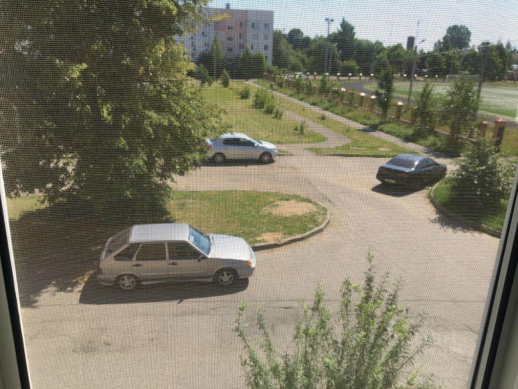 Продажа комнаты Можайск, улица Мира 6Б, цена 1100000 рублей, 2021 год объявление №645680 на megabaz.ru