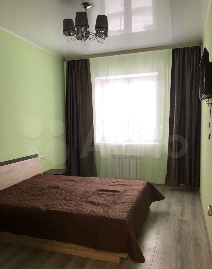 Аренда однокомнатной квартиры деревня Митькино, Заречная улица 4, цена 25000 рублей, 2021 год объявление №1435943 на megabaz.ru