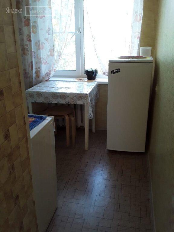 Продажа двухкомнатной квартиры рабочий посёлок Столбовая, Парковая улица 7, цена 3000000 рублей, 2020 год объявление №448799 на megabaz.ru