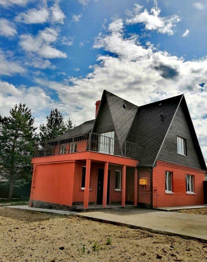 Аренда дома село Софьино, Шлюзовая улица 6, цена 80000 рублей, 2020 год объявление №1040447 на megabaz.ru
