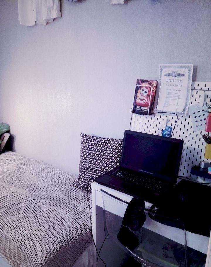 Продажа двухкомнатной квартиры Москва, метро Дубровка, улица Симоновский Вал 16к1, цена 8750000 рублей, 2020 год объявление №410251 на megabaz.ru