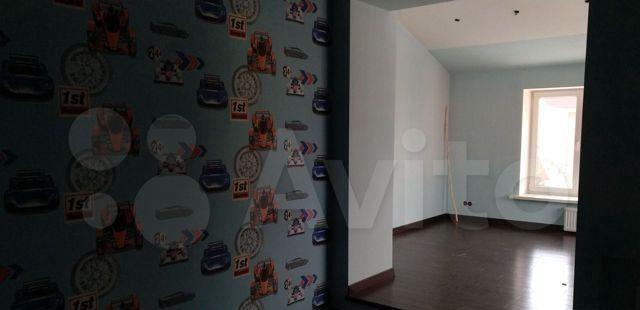 Продажа дома поселок Вешки, Садововесенняя улица 56, цена 41900000 рублей, 2021 год объявление №528150 на megabaz.ru