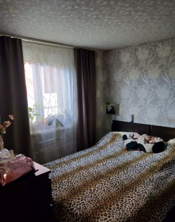 Продажа дома деревня Русавкино-Романово, Софийская улица, цена 4500000 рублей, 2020 год объявление №424313 на megabaz.ru
