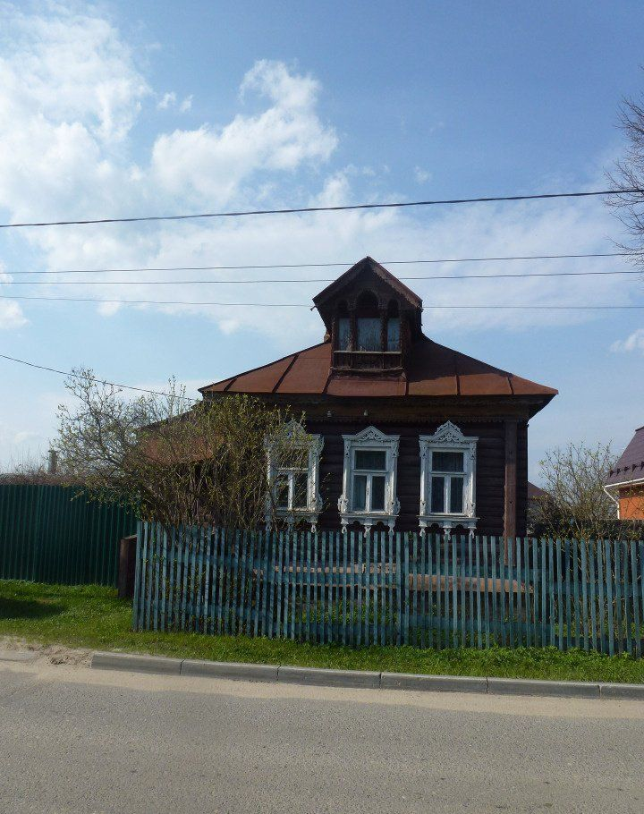 Продажа дома деревня Заболотье, цена 1500000 рублей, 2020 год объявление №386964 на megabaz.ru
