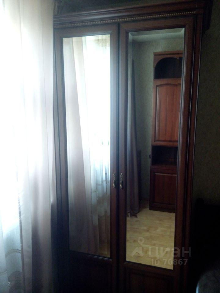 Аренда комнаты село Немчиновка, Советский проспект 104, цена 15000 рублей, 2021 год объявление №1416525 на megabaz.ru