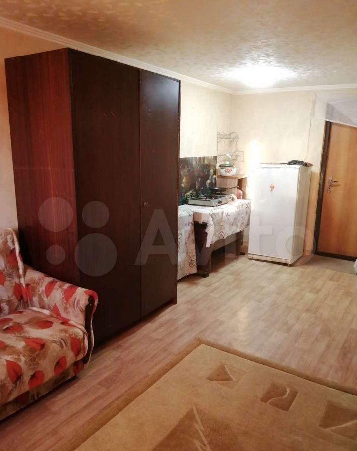 Аренда двухкомнатной квартиры деревня Грибки, улица 4-я Линия 1, цена 18 рублей, 2021 год объявление №1443064 на megabaz.ru