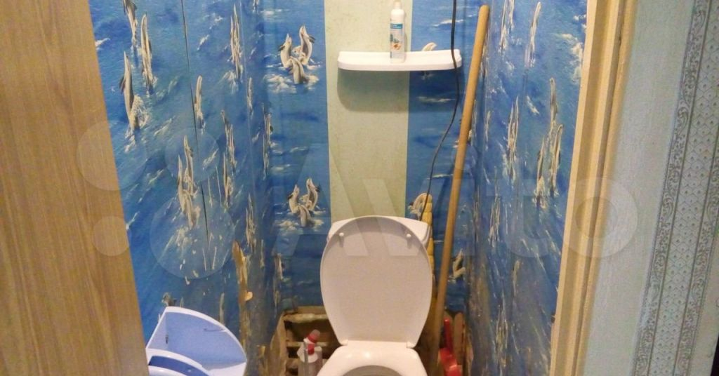 Аренда трёхкомнатной квартиры Верея, Солнечная улица 7, цена 15000 рублей, 2021 год объявление №1451514 на megabaz.ru