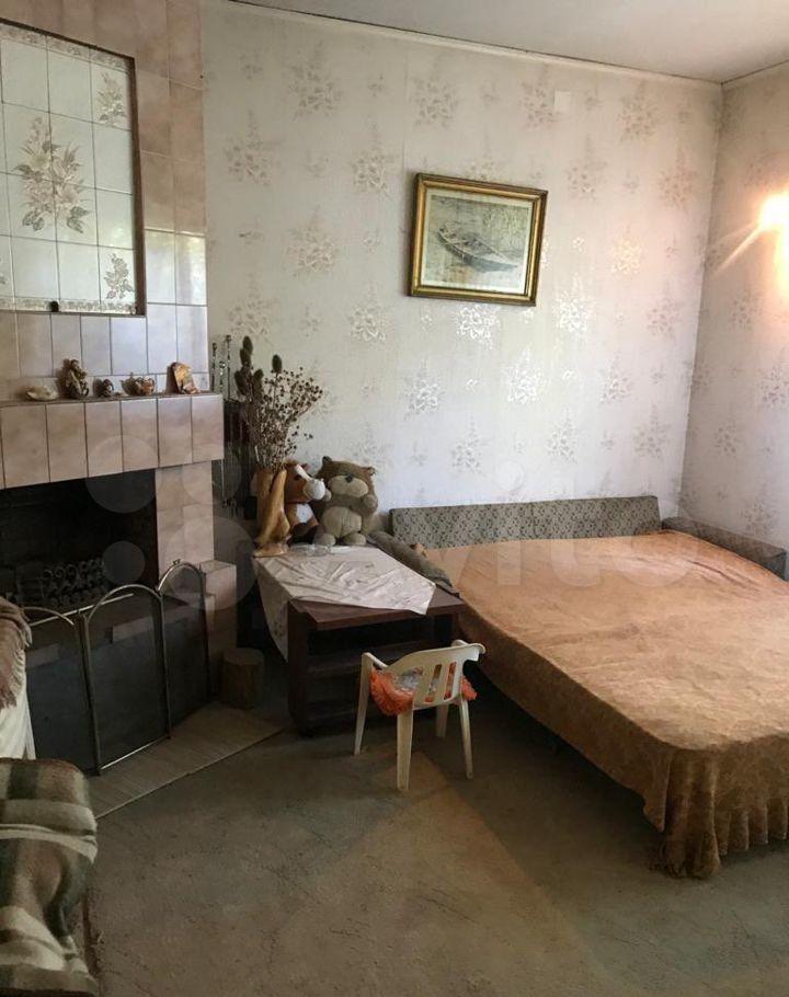 Продажа дома деревня Сорокино, цена 6900000 рублей, 2021 год объявление №634744 на megabaz.ru