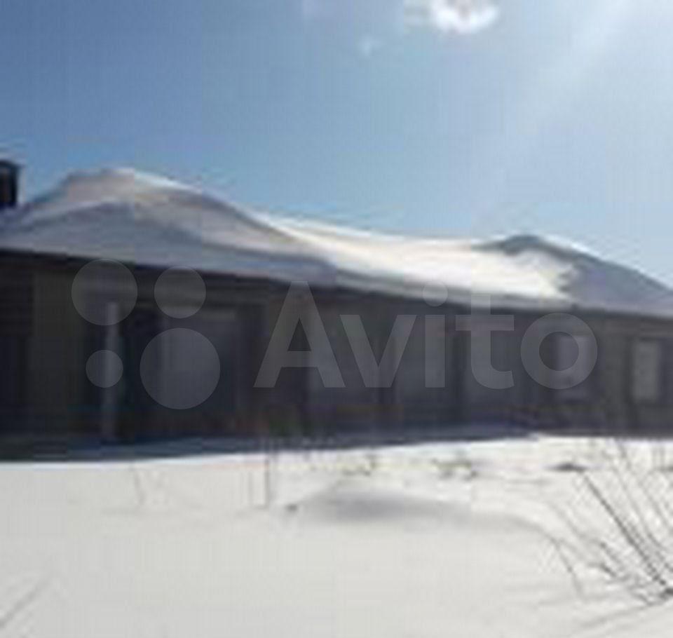 Продажа дома село Душоново, Солнечная улица 26, цена 5500000 рублей, 2021 год объявление №604064 на megabaz.ru