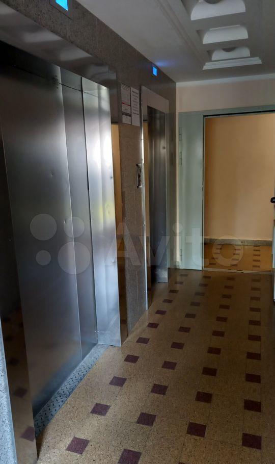 Аренда двухкомнатной квартиры Москва, метро Алексеевская, 3-я Мытищинская улица 3к1, цена 65000 рублей, 2021 год объявление №1426239 на megabaz.ru