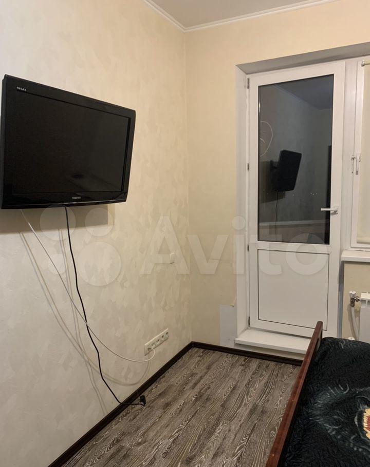 Аренда однокомнатной квартиры деревня Малые Вязёмы, Петровское шоссе 5, цена 23000 рублей, 2021 год объявление №1399703 на megabaz.ru