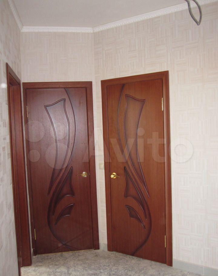Аренда однокомнатной квартиры Хотьково, улица Академика Королёва 9, цена 18000 рублей, 2021 год объявление №1433723 на megabaz.ru