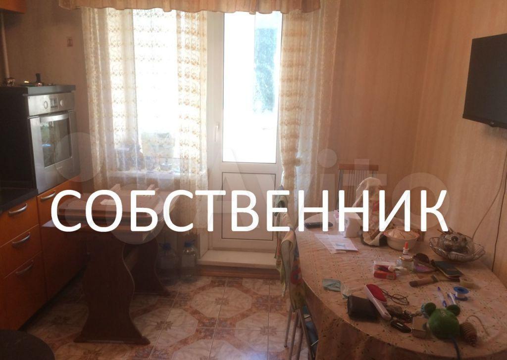 Аренда двухкомнатной квартиры дачный посёлок Черкизово, Тарасовская улица 6, цена 20000 рублей, 2021 год объявление №1457730 на megabaz.ru