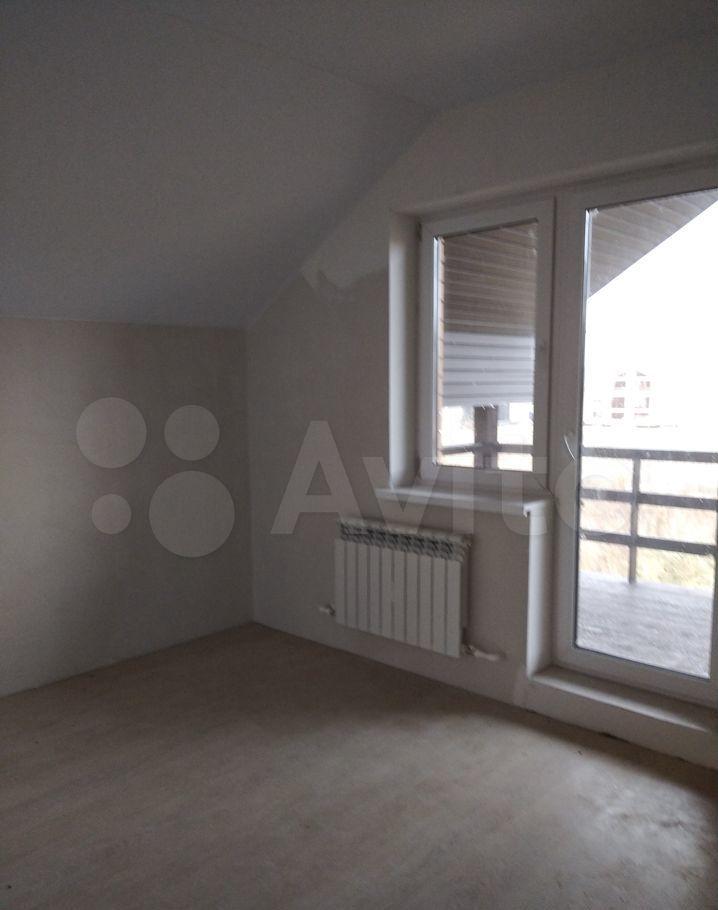 Продажа дома село Кривцы, Приозёрная улица, цена 7750000 рублей, 2021 год объявление №654542 на megabaz.ru