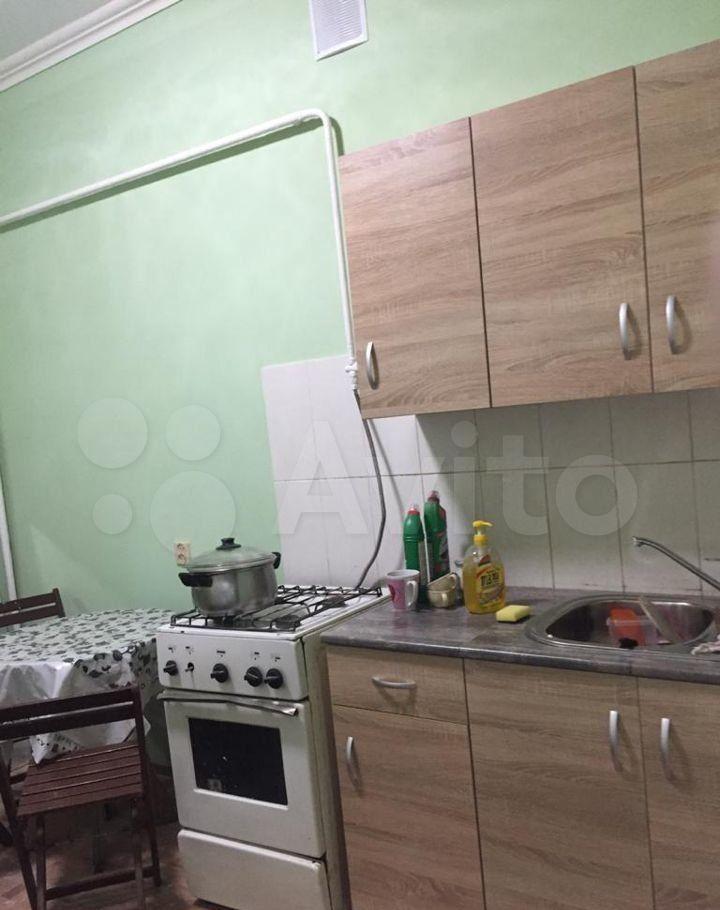 Аренда двухкомнатной квартиры дачный посёлок Кратово, Тверская улица 1, цена 25000 рублей, 2021 год объявление №1427623 на megabaz.ru