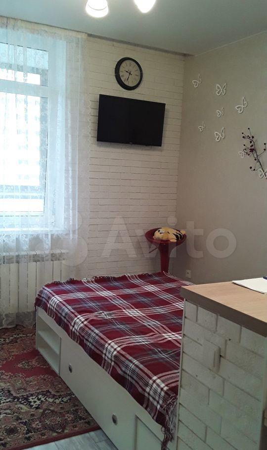 Продажа студии Долгопрудный, Новый бульвар 9к1, цена 7000000 рублей, 2021 год объявление №666931 на megabaz.ru