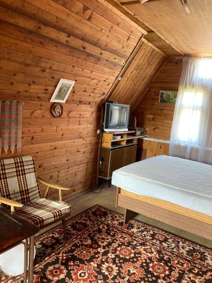 Продажа дома деревня Кузяево, цена 3000000 рублей, 2021 год объявление №621396 на megabaz.ru