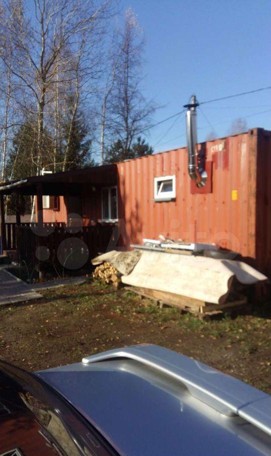 Продажа дома садовое товарищество Виктория, цена 200000 рублей, 2021 год объявление №691212 на megabaz.ru