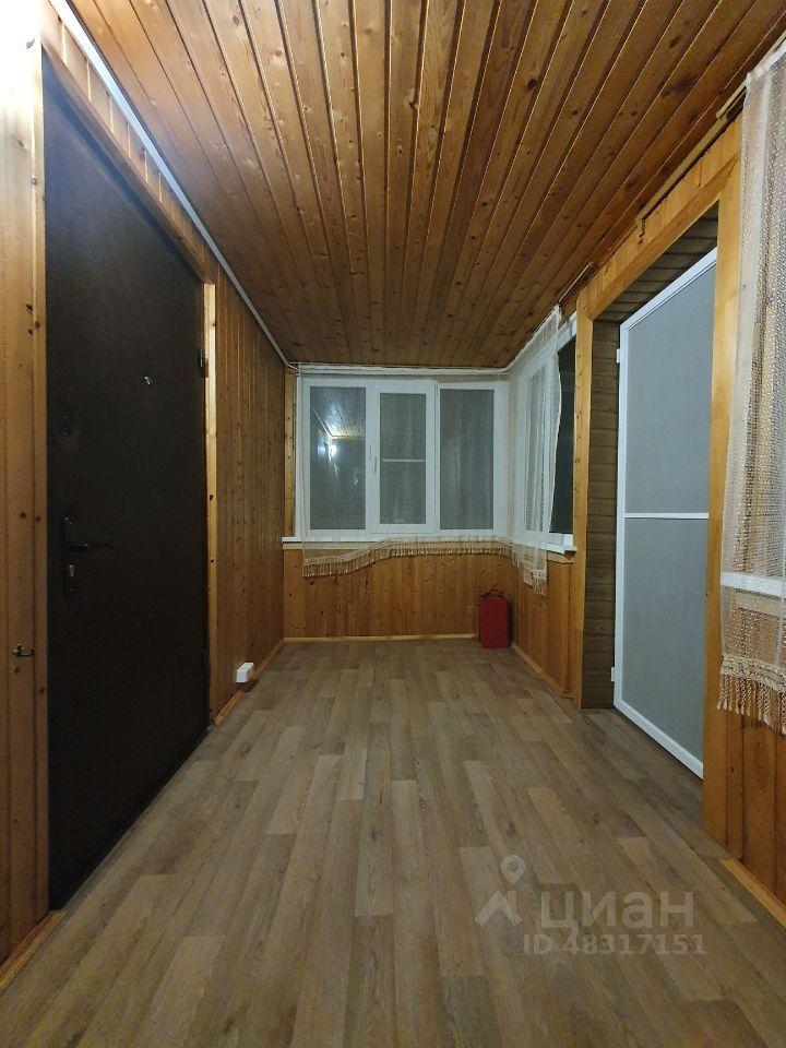 Продажа дома СНТ Солнечное, цена 9700000 рублей, 2021 год объявление №645026 на megabaz.ru