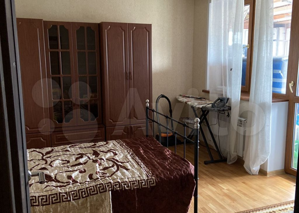 Аренда комнаты СНТ Ручеёк, цена 1000 рублей, 2021 год объявление №1442485 на megabaz.ru