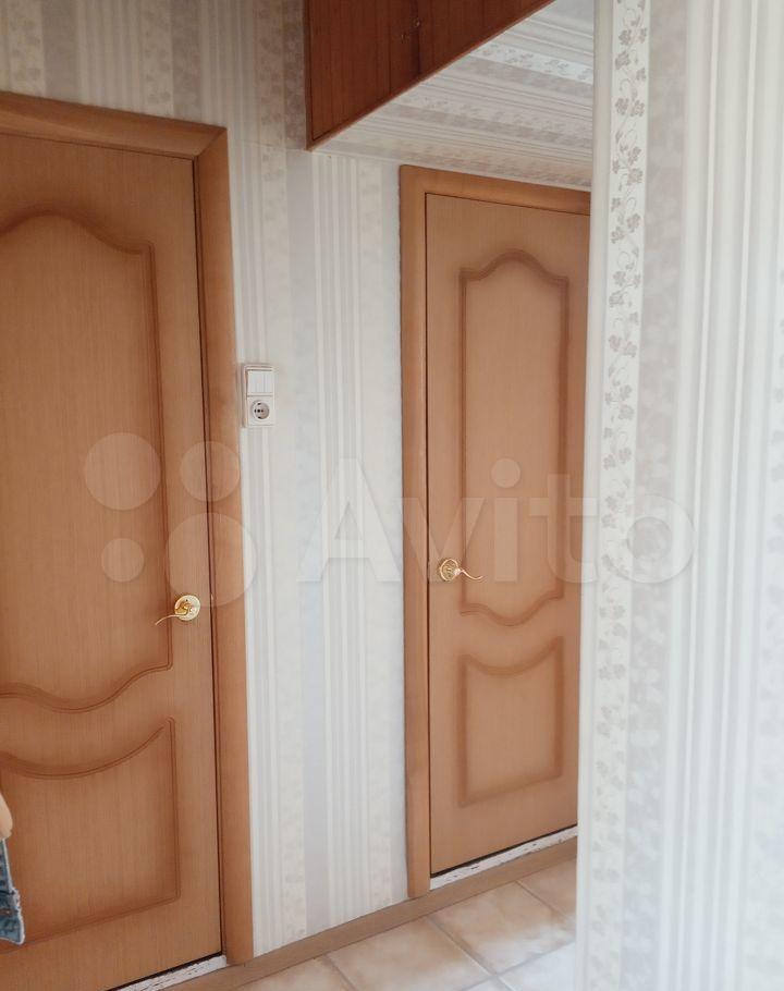 Продажа двухкомнатной квартиры Москва, метро Каширская, Коломенский проезд 8к3, цена 14990000 рублей, 2021 год объявление №646820 на megabaz.ru