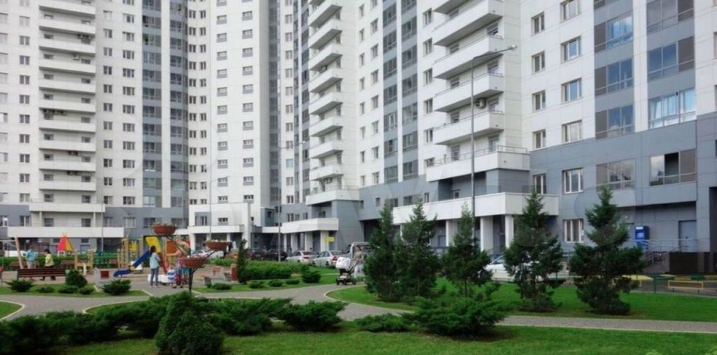 Аренда трёхкомнатной квартиры Москва, метро Нагатинская, 1-й Нагатинский проезд 11к2, цена 125000 рублей, 2021 год объявление №1421663 на megabaz.ru