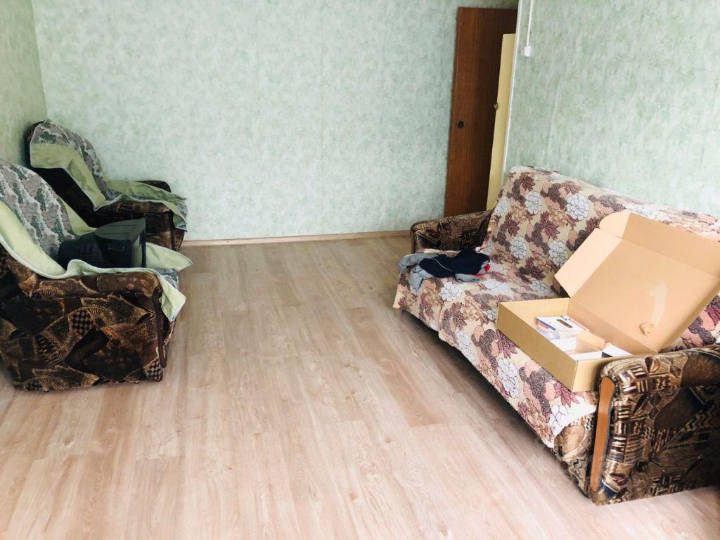 Аренда двухкомнатной квартиры поселок Государственного племенного завода Константиново, Домодедовское шоссе 4, цена 25000 рублей, 2021 год объявление №1416489 на megabaz.ru