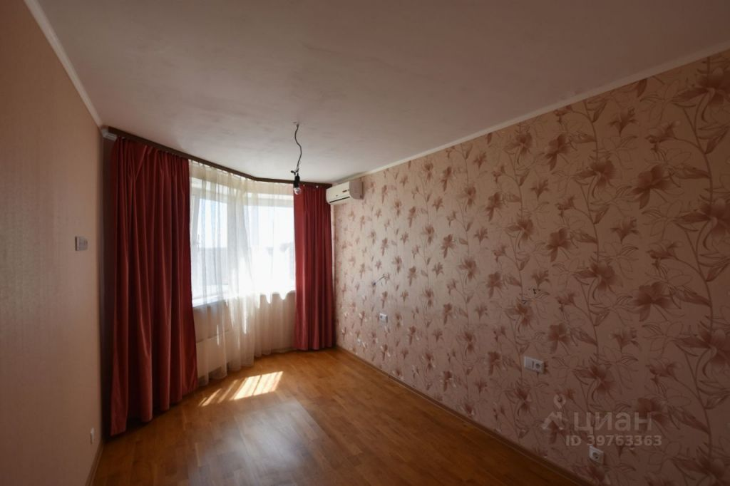 Продажа четырёхкомнатной квартиры посёлок Власиха, цена 12500000 рублей, 2021 год объявление №643658 на megabaz.ru