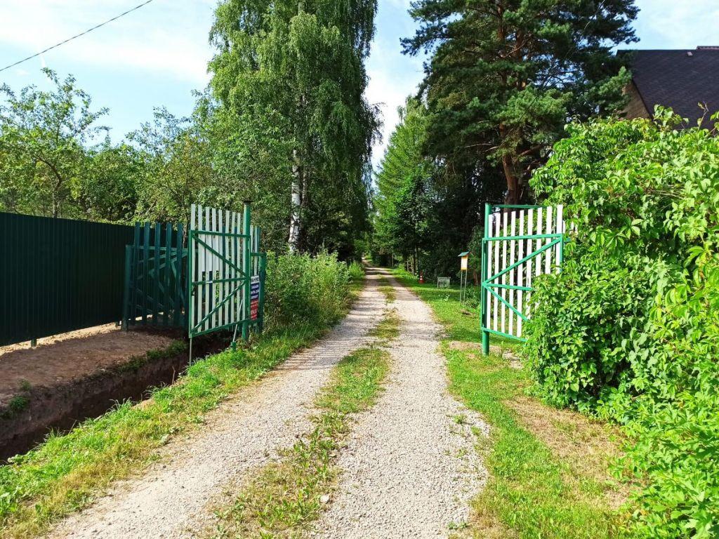 Продажа дома деревня Радумля, цена 2500000 рублей, 2021 год объявление №654747 на megabaz.ru