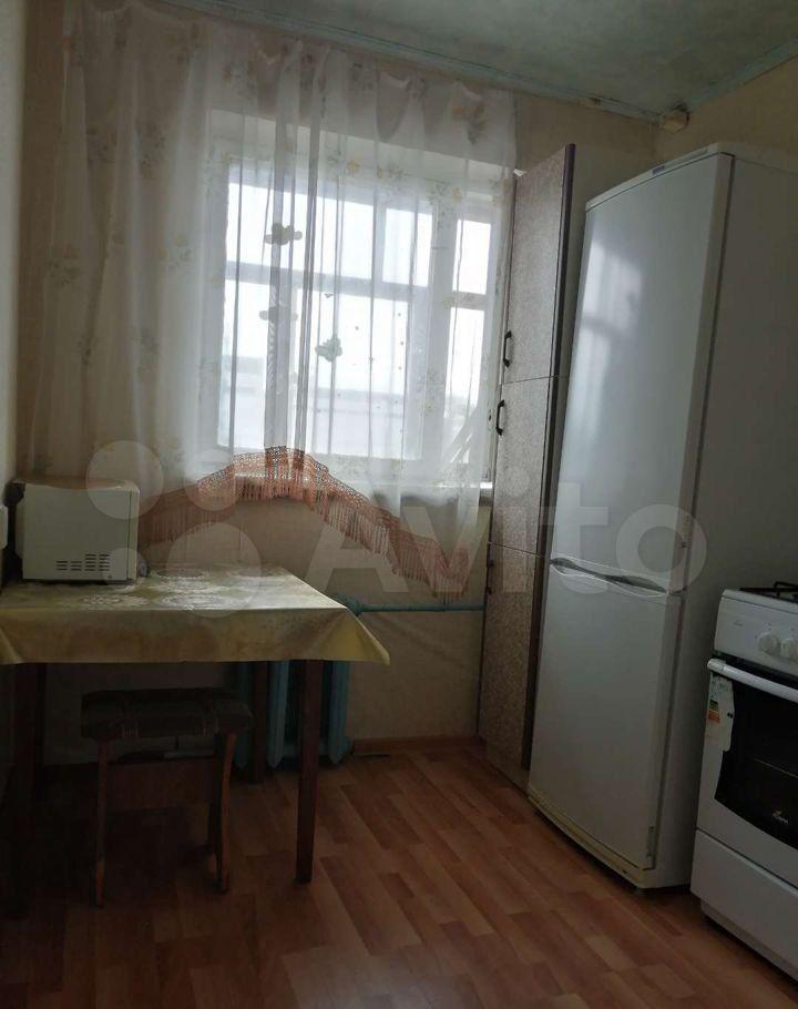 Аренда однокомнатной квартиры Коломна, Зелёная улица 9, цена 13500 рублей, 2021 год объявление №1432414 на megabaz.ru