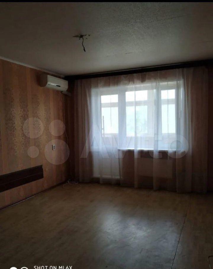Аренда двухкомнатной квартиры Кубинка, Армейская улица 14, цена 23000 рублей, 2021 год объявление №1446611 на megabaz.ru