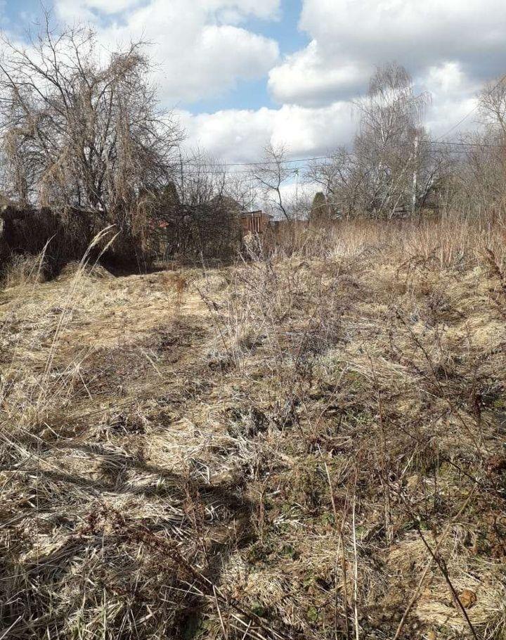 Продажа дома деревня Минино, цена 1500000 рублей, 2021 год объявление №647118 на megabaz.ru