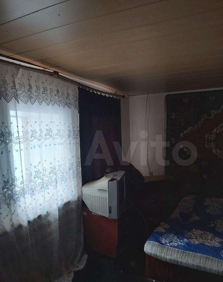 Продажа дома Москва, метро Комсомольская, цена 850000 рублей, 2021 год объявление №647148 на megabaz.ru