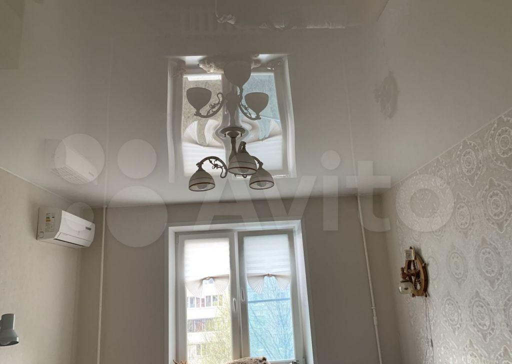 Аренда двухкомнатной квартиры Протвино, Северный проезд 3, цена 25000 рублей, 2021 год объявление №1418660 на megabaz.ru