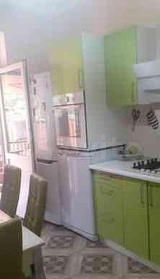 Продажа дома поселок Володарского, Лесная улица, цена 3600001 рублей, 2021 год объявление №647667 на megabaz.ru