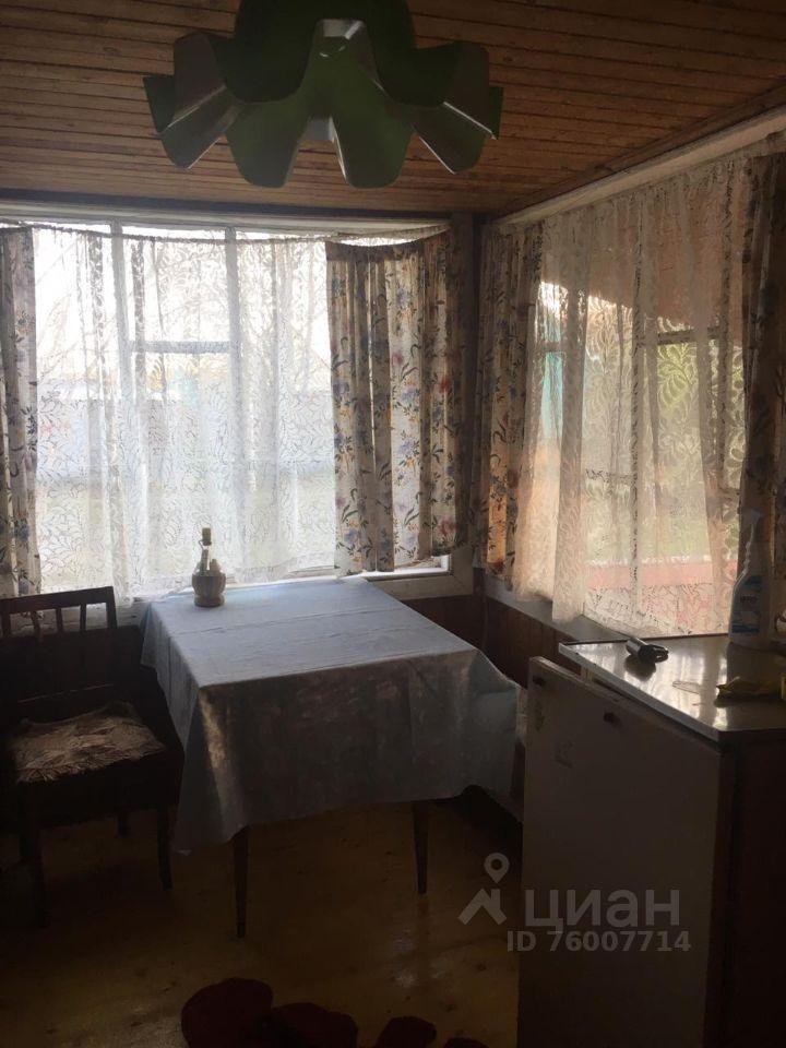 Продажа дома садовое товарищество Родник, метро Алтуфьево, цена 650000 рублей, 2021 год объявление №647134 на megabaz.ru