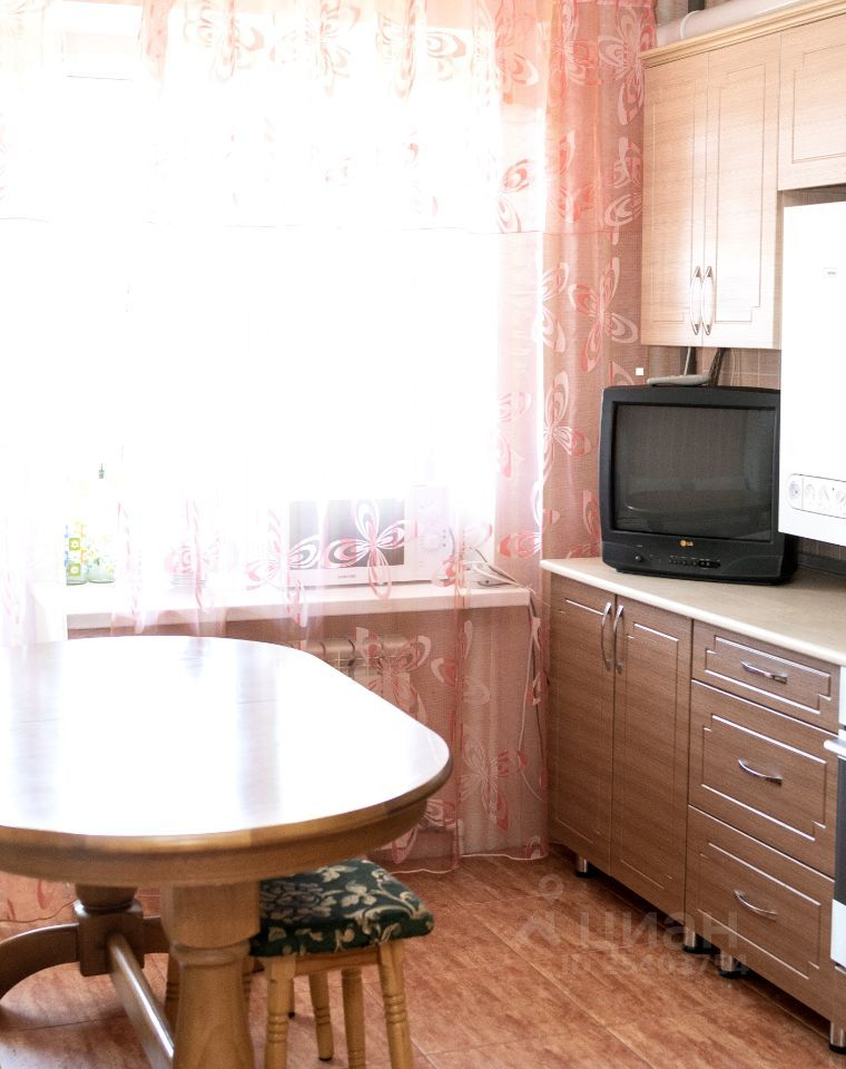 Продажа двухкомнатной квартиры рабочий посёлок Заречье, цена 9800000 рублей, 2021 год объявление №644733 на megabaz.ru