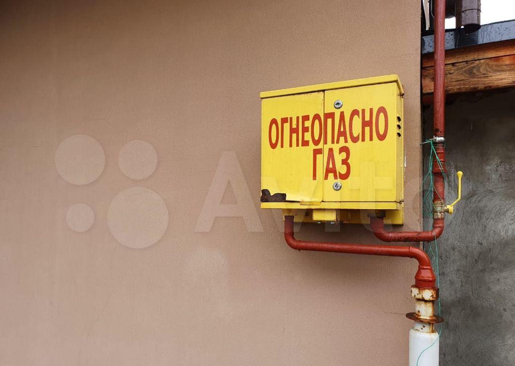 Продажа дома деревня Рыбаки, 1-я Заповедная улица 4, цена 8300000 рублей, 2021 год объявление №691916 на megabaz.ru