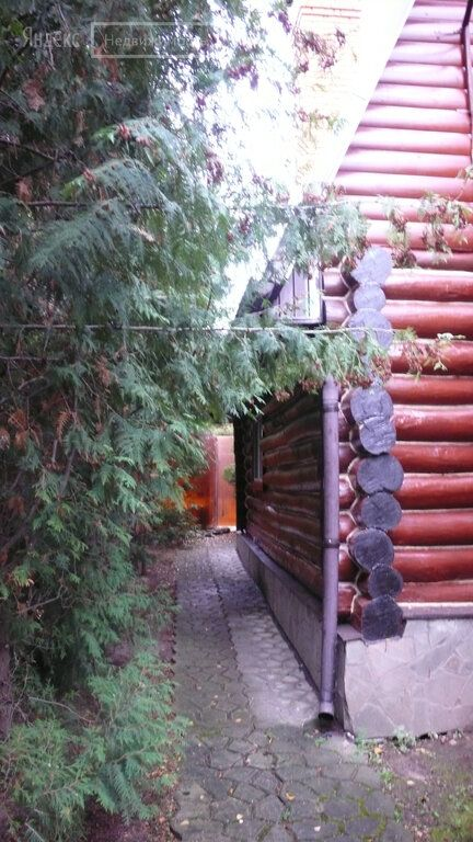 Аренда дома село Николо-Урюпино, улица Гагарина, цена 65000 рублей, 2021 год объявление №1418395 на megabaz.ru