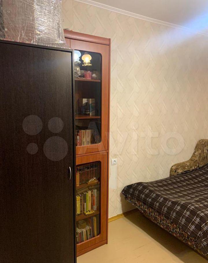 Продажа двухкомнатной квартиры Москва, метро Люблино, Белореченская улица 1, цена 10000000 рублей, 2021 год объявление №703340 на megabaz.ru
