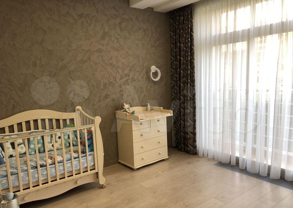 Продажа дома деревня Писково, цена 69000000 рублей, 2021 год объявление №694131 на megabaz.ru