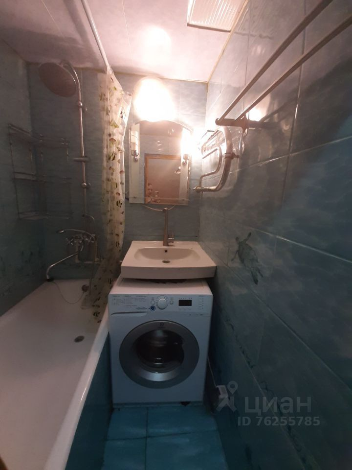 Продажа однокомнатной квартиры поселок Развилка, метро Зябликово, цена 6500000 рублей, 2021 год объявление №650359 на megabaz.ru