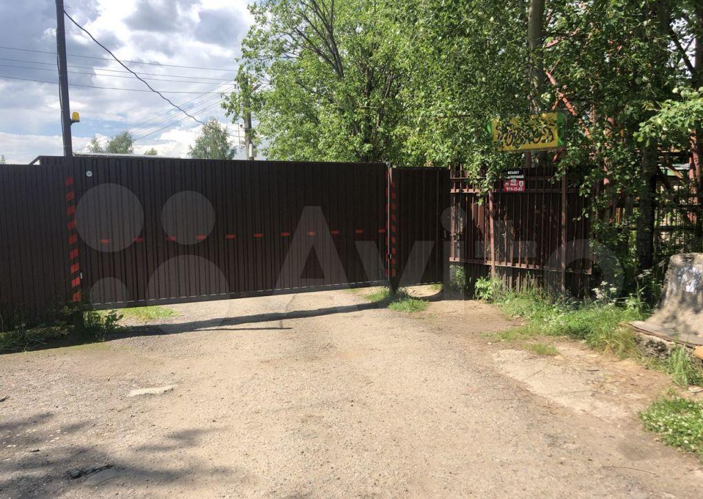 Продажа дома садовое товарищество Восход, цена 699000 рублей, 2021 год объявление №634841 на megabaz.ru